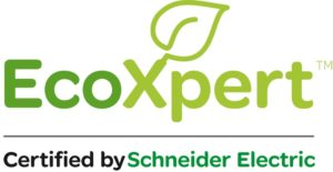 Schneider Electric ECOXPERT COLORE